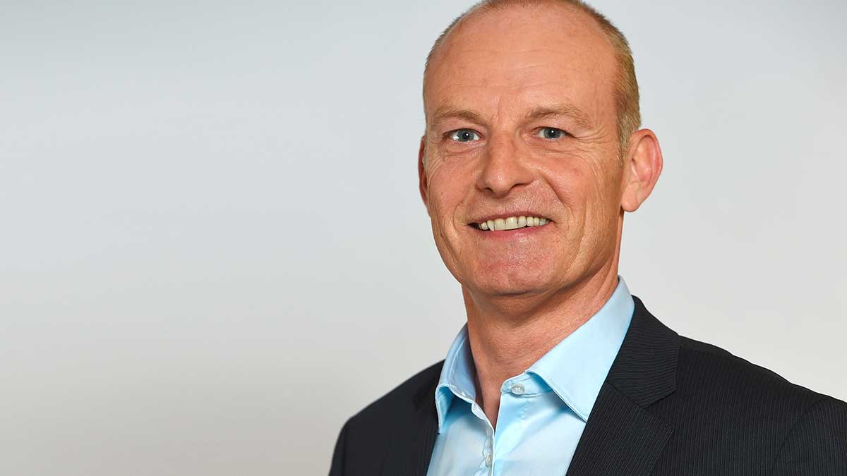 Roland Baumgartner / Inhaber