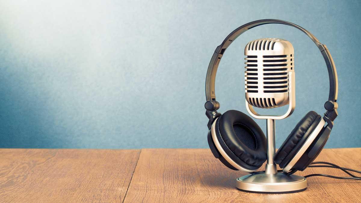 Radio Beratung